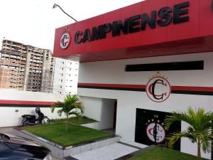 Fachada-Campinense-1-300x225